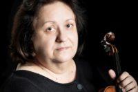 Magda Senn-Sarbu