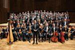 Deutsche Radio Philharmonie (DRP)