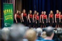 Deutscher Chorwettbewerb 2018