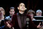 Juan Diego Flórez singt Mozart