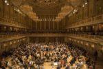"""Konzerthausorchester """"Mittendrin"""""""