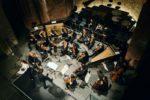 Orchester Jakobsplatz München
