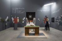 """Ausstellung """"Hitler.Macht.Oper"""""""