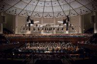 Berlioz-Requiem