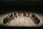 Lange Nacht des Cellos