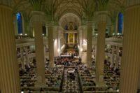 Konzert in der Nikolaikirche