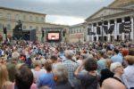 Oper für alle München