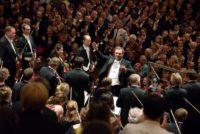 Daniele Gatti und Royal Concertgebouw Orchestra