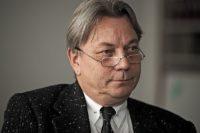 Georg Quander