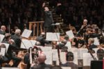 Boston Symphony Orchestra, Andris Nelsons