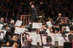 Boston Symphony Orchestra, Andris Nelsons