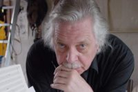 Friedrich Döhl (1936-2018)