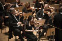 Konzerthausorchester Berlin