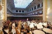 Dresdner Sinfoniker