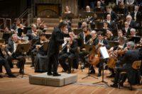 Gustavo Dudamel, Berliner Philharmoniker
