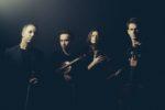 Quatuor Ébène
