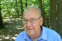 Ulrich Leyendecker (1946-2018)