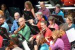 Orchestertreff 2015