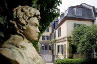 Beethoven-Haus