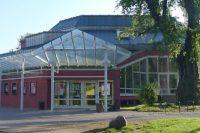 Brandenburger Theater