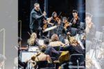 Moritzburg Festival Orchester