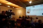 PK Besucherumfrage Händel-Festspiele