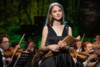 Adriana Babin