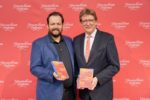 Andris Nelsons und Andreas Schulz
