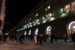 Osterfestspiele Salzburg