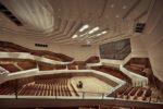 Kulturpalast Dresden, Konzertsaal