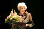 Verena Lafferentz-Wagner (1920-2019)