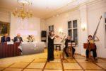 Eröffnungs-PK Händel-Festspiele Halle