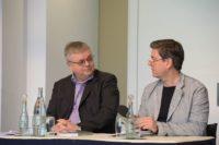 Bernd Loebe, Sebastian Weigle