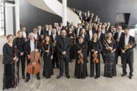 Philharmonisches Orchester Erfurt