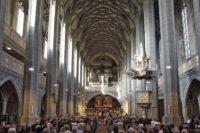 Marktkirche zu Halle