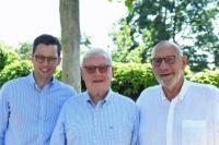 von Ingelheim, Herrmann, Wisser