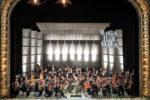 """Riga Jurmala Music Festival"""