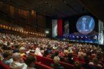 Eröffnung Bregenzer Festspiele