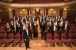 Philharmonisches Orchester Altenburg Gera