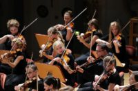 Polska Orkiestra Sinfonia Iuventus