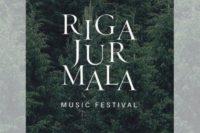 "Logo ""Riga Jurmala Music Festival"""