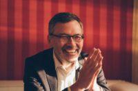 Christian Kuhnt