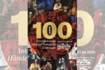 100 Jahre Händel-Festspiele Göttingen