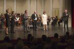 Orchesterumbenennung Plauen-Zwickau