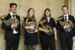 Raclette Quartet