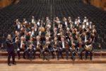Württembergische Philharmonie Reutlingen