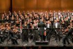 """Verdis """"Requiem"""" mit Riccardo Muti"""