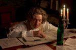 "Tobias Moretti als ""Louis van Beethoven"""