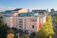 Oper Düsseldorf