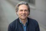 Björn Gottstein